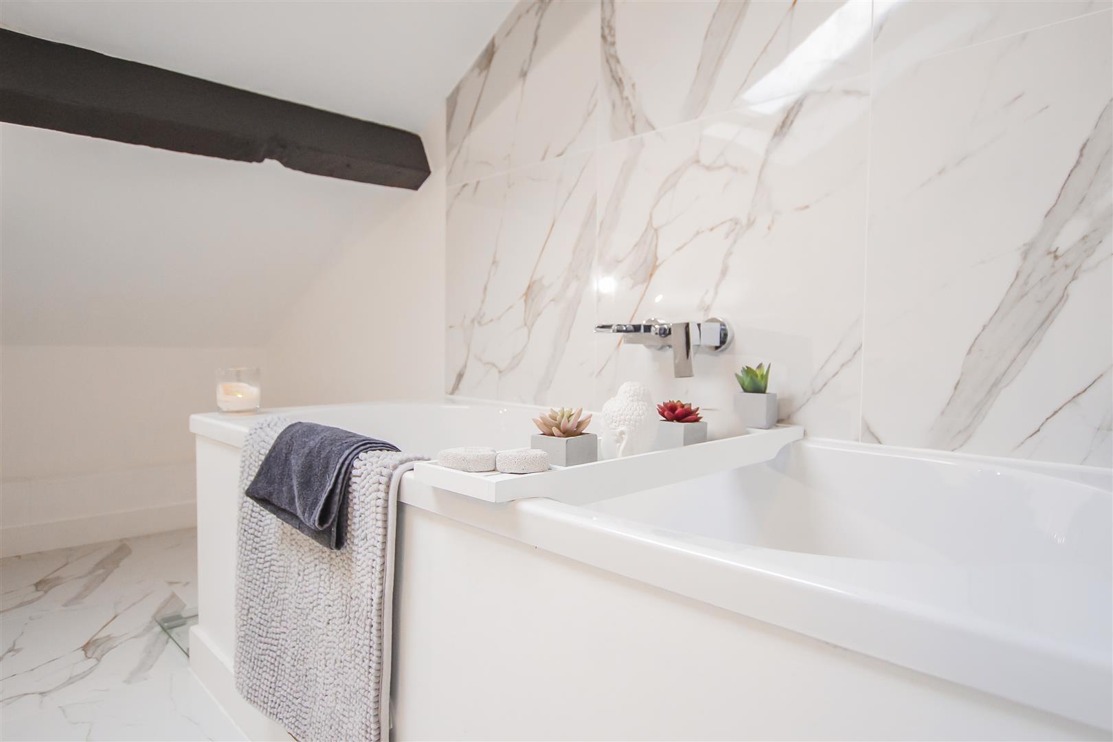 3 Bedroom Duplex Apartment For Sale - Image 48